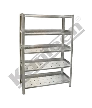 Tables Cabinet and Racks